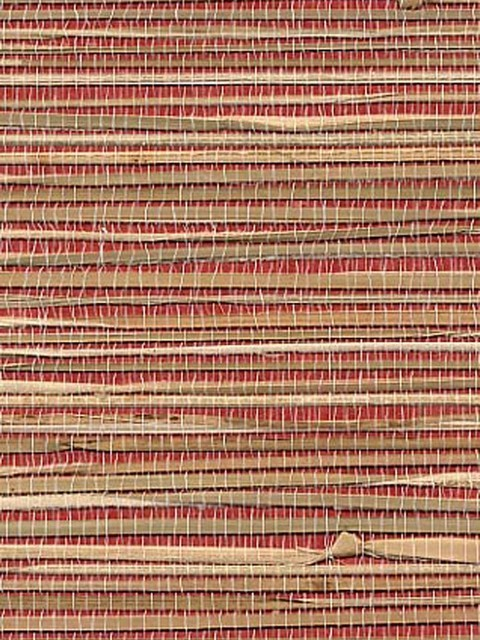 Norwall Natural Grasscloth