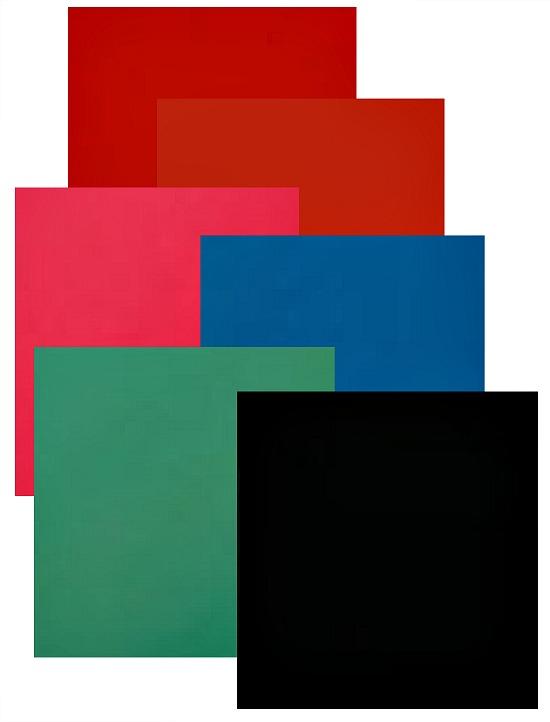 lacquer-colors