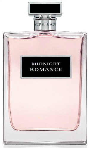 midnight-romance-ralph-lauren-cologne
