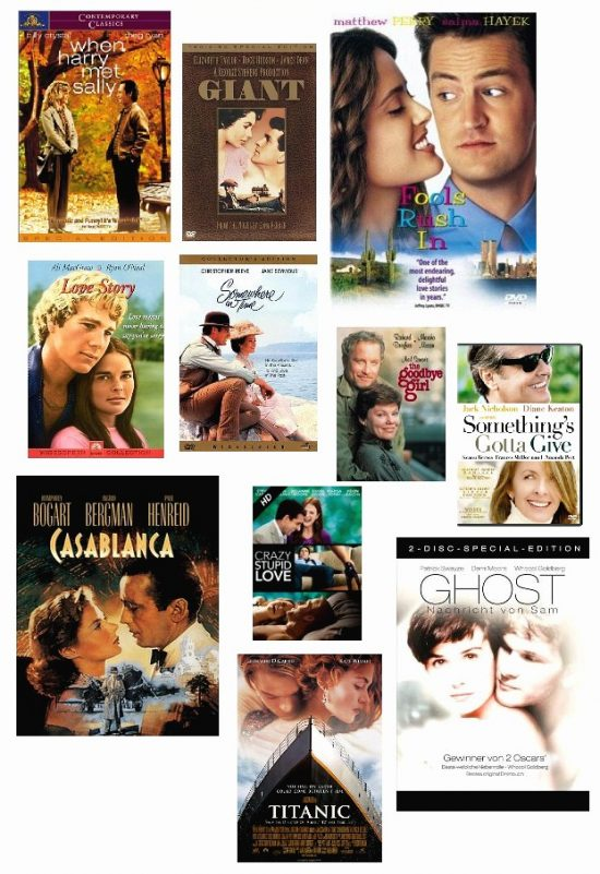 romantic-movies