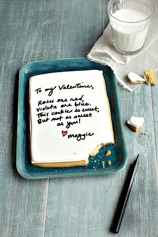 valentines-day-love-letter-cookie
