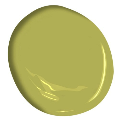 BM-split-pea-paint-color