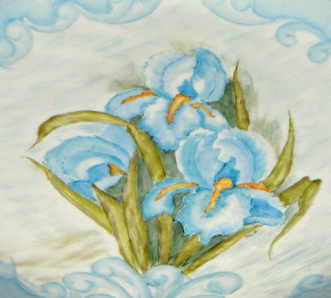decorative-plate1