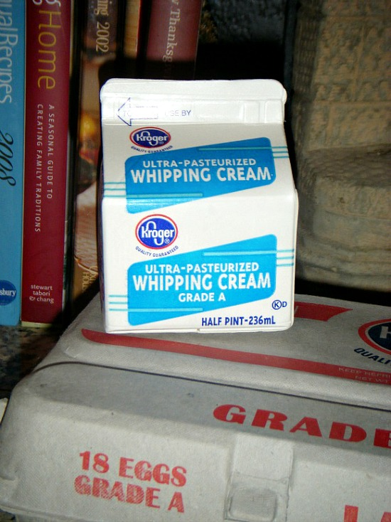 whipping-cream1