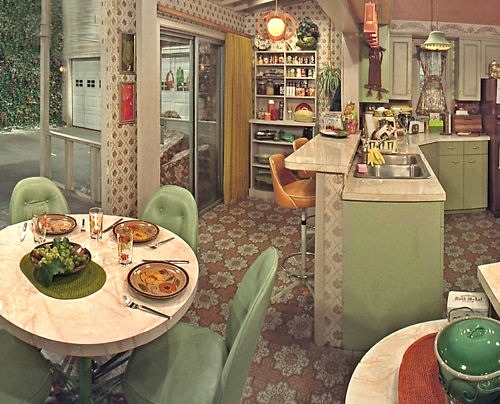 70s-show-kitchen