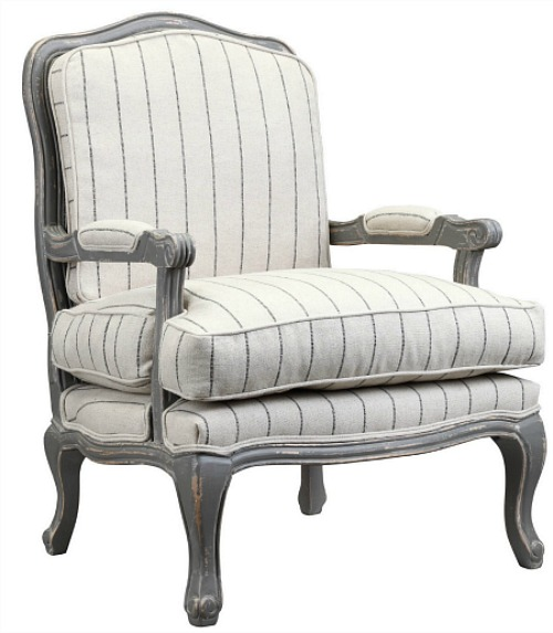 Burnham-Home-Designs-Hasting-Accent-Chair