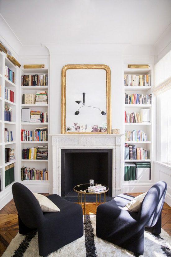 French-Home-Furnishings