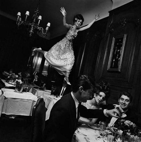 Jump-Paris-1965