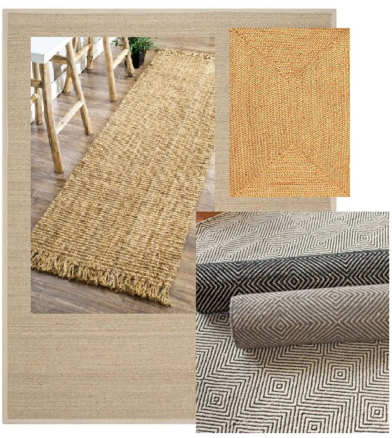 area-rug-for-kitchen