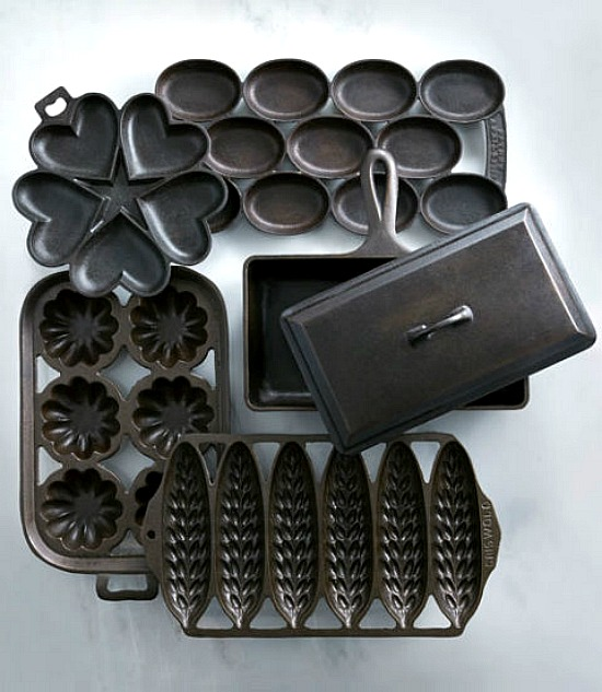 bakeware-cast-iron