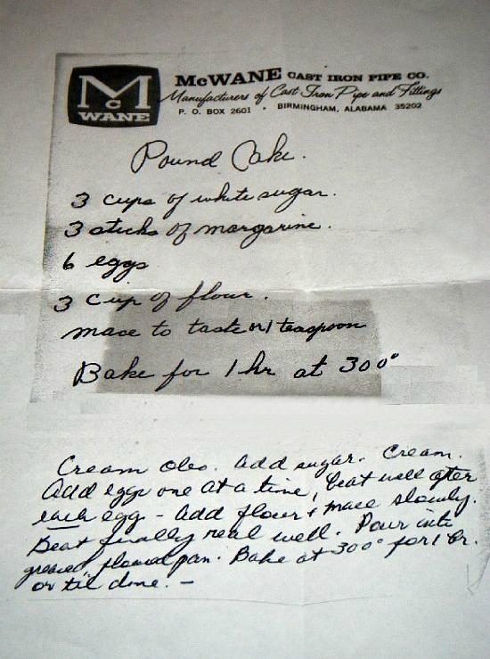 grandmothers-pound-cake-with-nutmeg-recipe