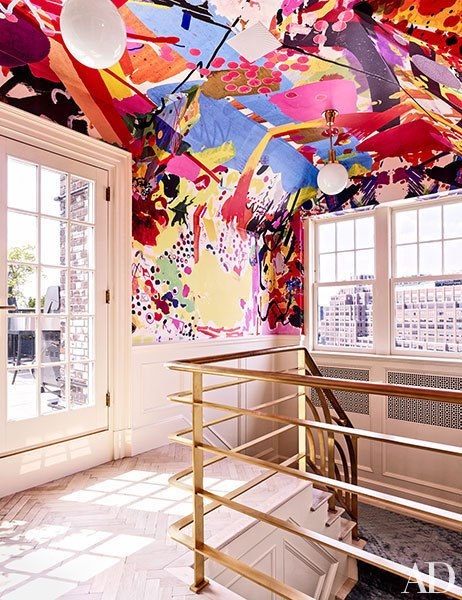 wall-covering-ceiling
