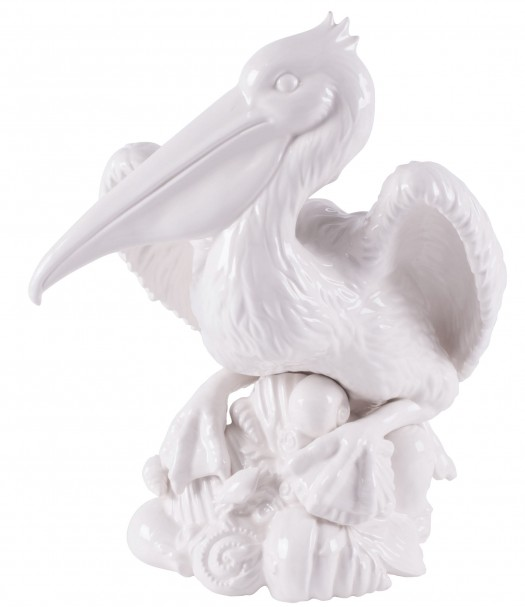 Cape-Coral-Pelican-Figurine-Short-20-701