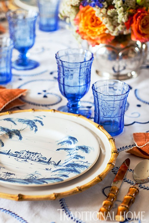 Chinoiserie-table-setting