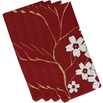 Decorative-Napkin-N4ONR3Multiple