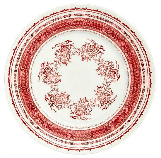 Jacqueline-dinnerware