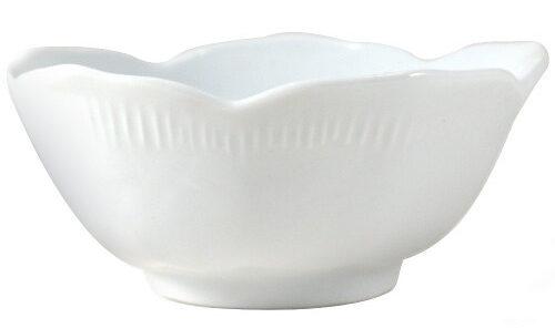 Omniware-Culinary-Proware-Lotus-Small-Bowl-1025104