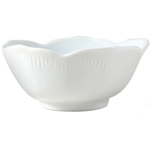 Omniware-Culinary-Proware-Lotus-Small-Bowl-1025104