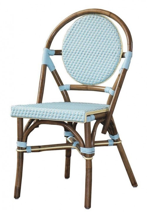 Paris-Bistro-Chair-Set-of-2-dd472339-98eb-45b5-a03b-91f48b382cb9
