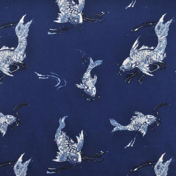 Ralph-Lauren-fabric