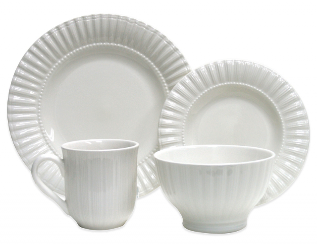 Thomas-Pottery-Maison-dinnerware