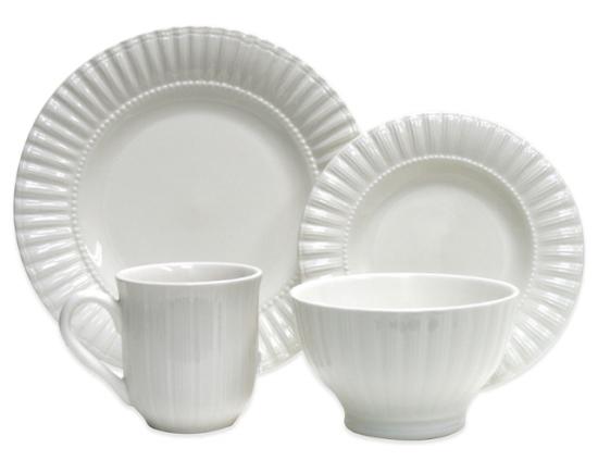 Thomas-Pottery-Maison-dinnerware