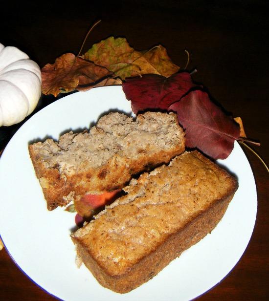 banana-nut-bread-fall