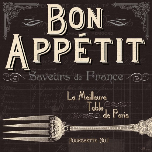 bon-appetit-cocktail-napkins