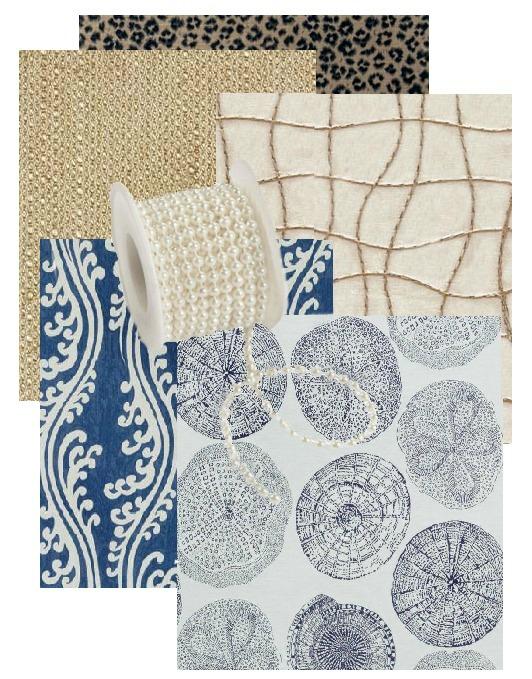 coastal-fabric1