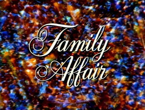 family-affair-opening