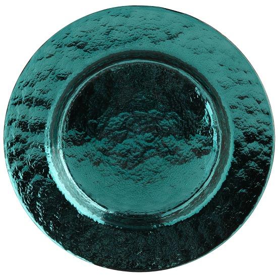 ocean-green-dinner-plate