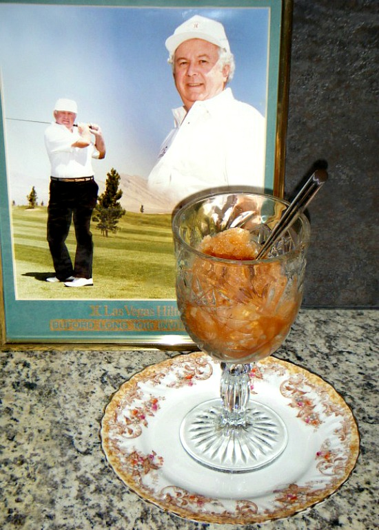 Buford-Long-Golf-Tournament-Las-Vegas-Hilton-Tournament