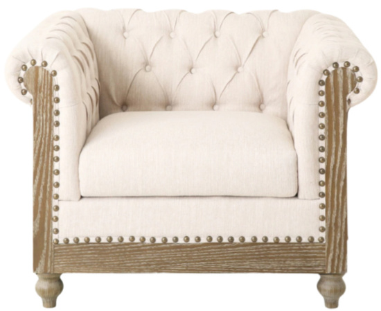 Castalia-Chesterfield-Tufted-Club-Chair-with-Nailhead-Trim-by-Christopher-Knight-Home