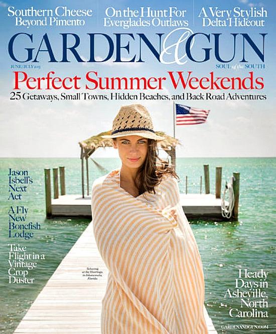 GG-magazine-cover