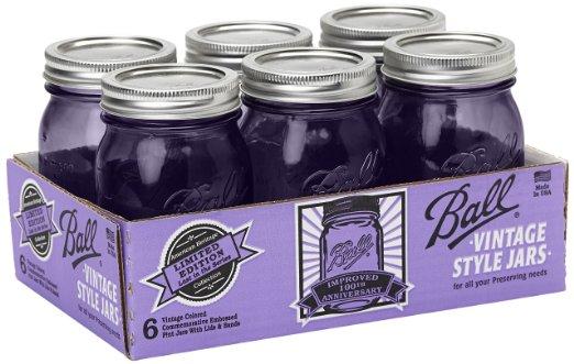 ball-jar-purple