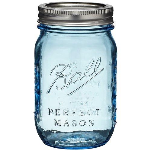 ball-jar