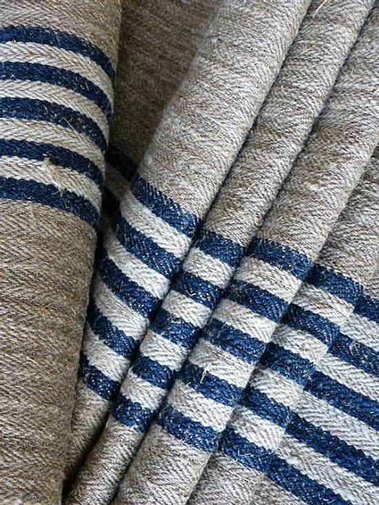 grain-sack-vintage