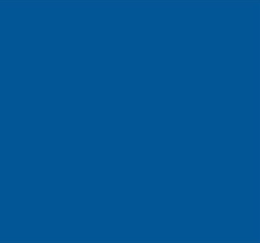 sw-hyper-blue