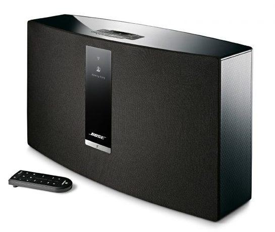 bose-sound-system