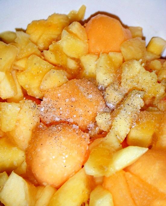 fruit-salad-mix-kosher-salt
