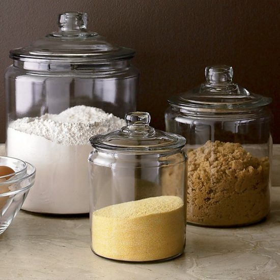heritage-hill-glass-jars-with-lids
