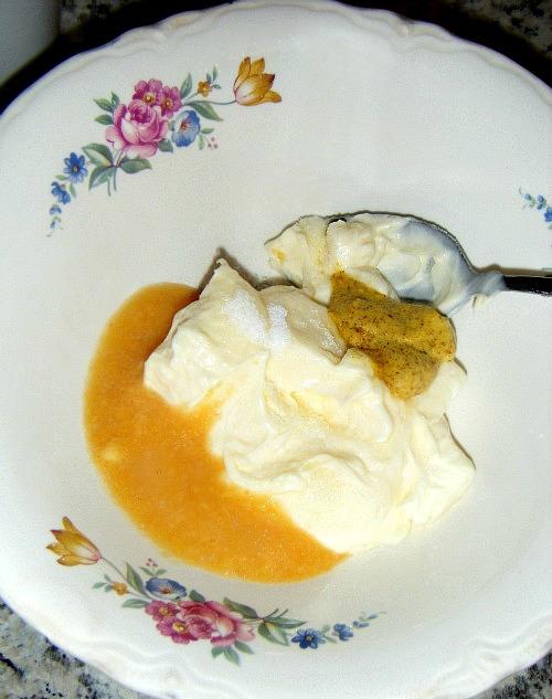 peach-mayo-ingredients