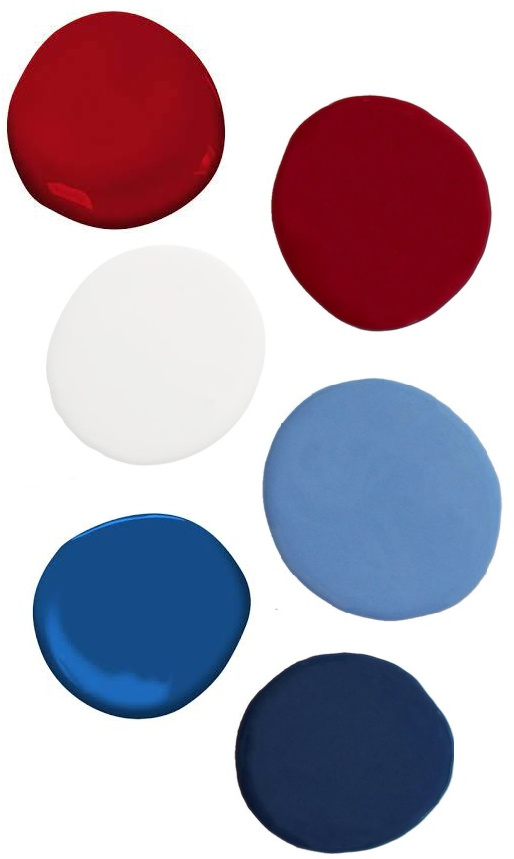 red-white-blue-color-palette-inspiration