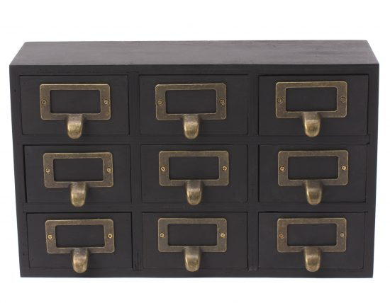 Black-Brown-Wood-Glass-Desktop-Apothecary-Rustic-Drawer-Set-9644dcba-9b5c-40f2-89cd-1011f523fd32