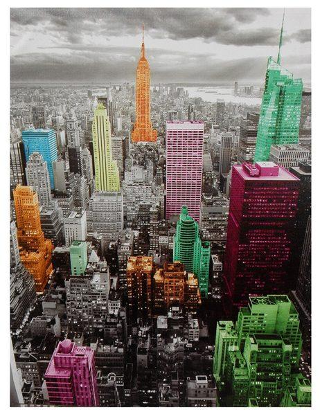 High-Lights-of-New-York-Skyline-Canvas-Wall-Art-f56f82b8-73e3-4b8a-a352-50b83b66e2f2_600