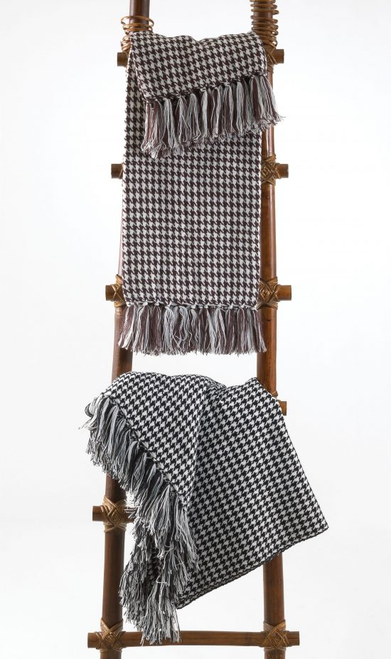 Houndstooth-Throw-4ed32c57-5d64-4f50-abdc-85a72ee5725a