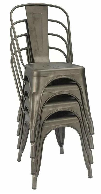 Lilian Dining Chair