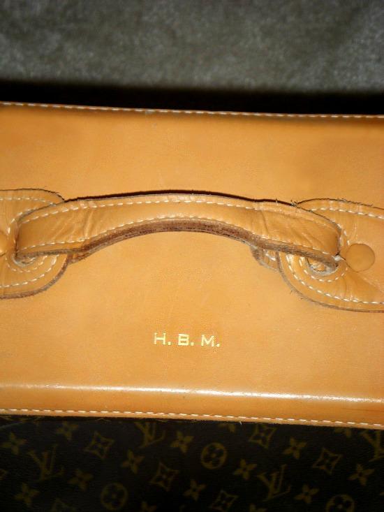 Louis-Vuitton-luggage-monogram-1
