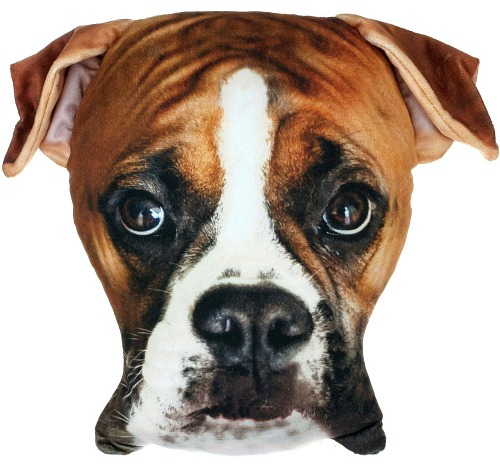 boxer-dog-throw-pillow