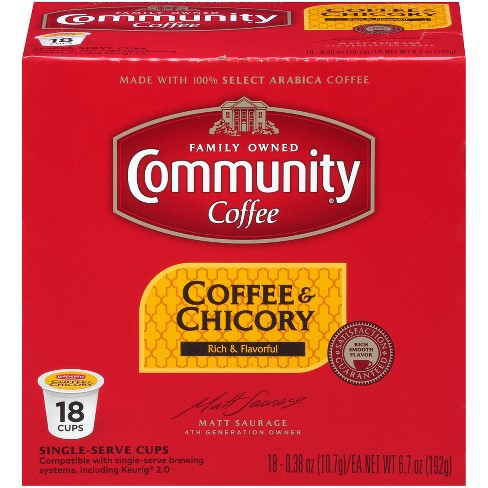 community-coffee-coffee-chicory-k-cup